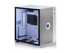 Bitspower Touchaqua Sedna O11D for LIAN LI O11 DYNAMIC (front)