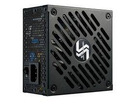 650W Seasonic Focus SGX Gold 650 - SGX-650