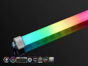 Bitspower Creator Rainbolt Tube Deluxe Kit 500M