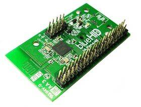 Ultimarc BlueHID Bluetooth interface