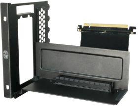Cooler Master Vertical Graphics Card Holder Kit