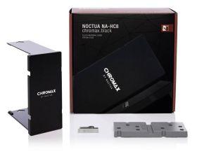 Noctua NA-HC8 chromax.black