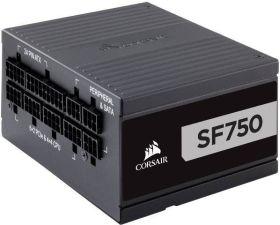 750W Corsair SF Series SF750 80 PLUS Platinum SFX