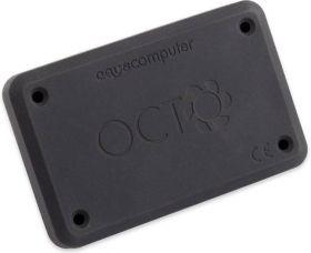 Aqua-Computer OCTO fan controller for PWM fans