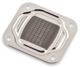 Aqua-Computer cuplex kryos NEXT 1156/1155/1151/1150, acrylic/nickel