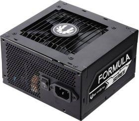 450W BitFenix Formula 80 Plus Gold PSU