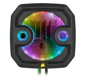 Corsair Hydro X Series XD3 RGB Reservoir / Pump Combo