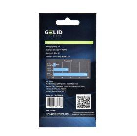 Gelid Solutions GP-Ultimate Thermal Pad 1.0mm