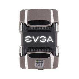 EVGA Pro SLI-Bridge HB (2-Way) - 40mm