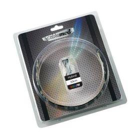 CableMod WideBeam Hybrid LED Strip – RGB / W - 30cm