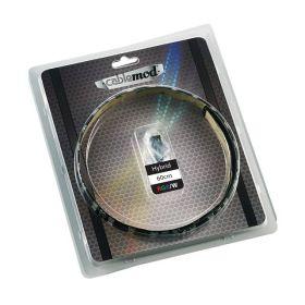 CableMod WideBeam Hybrid LED Strip – RGB / W - 60cm