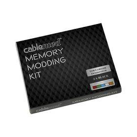 CableMod Memory Modding Kit for Corsair Dominator