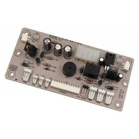 Koolance Control Board, EX2-755/EX2-750-V2/INX-720-V2 (Rev.1.0)