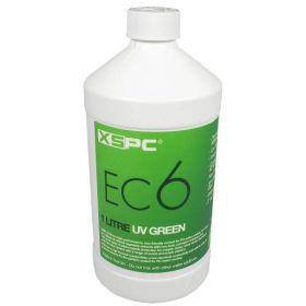 XSPC EC6 Premix Coolant