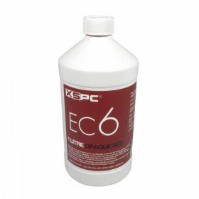 XSPC EC6 Premix Opaque Coolant