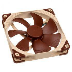 Noctua NF-A14 5V PWM USB 140mm Fan