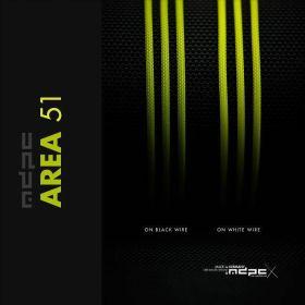 SL1-XTC-AR