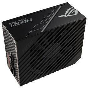 1200W Asus ROG Thor 80 Plus Platinum Modular Power Supply