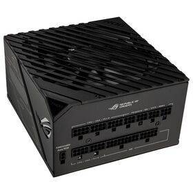 850W Asus ROG Thor 80 Plus Platinum Modular Power Supply