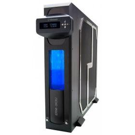Koolance ERM-3K3UA Liquid Cooling System, Rev1.1