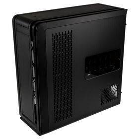 Phanteks Enthoo Luxe 2 Full Tower DRGB Case - Black
