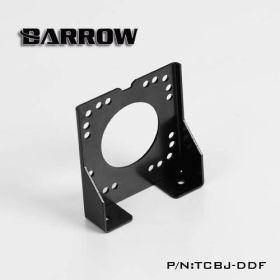 Barrow DDC Pump Mounting Bracket