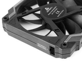 Antec Prizm Cooling Matrix 240mm Case/Radiator Fan
