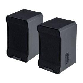 Phanteks Evolv Sound Mini Speakers with ARGB / DRGB