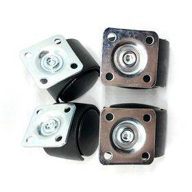 Mountain Mods Casters / Wheels (4 pack) 4PCAST