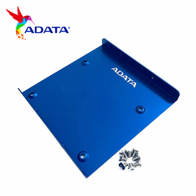 Adata SSD Adapter Bracket 2.5 - 3.5