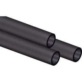 Corsair Hydro X Series XT Hardline 14mm Tubing - Satin Black - 3x 1m