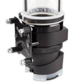 Aqua-Computer ULTITUBE D5 100 PRO reservoir with D5 NEXT pump