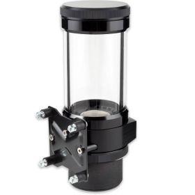 Aqua-Computer ULTITUBE D5 100 reservoir with D5 PWM pump