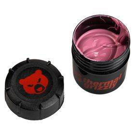 Thermal Grizzly Kryonaut Extreme Performance Thermal Paste - 33g / 9ml