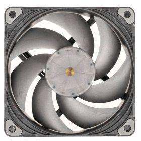 Phanteks T30 PWM 120mm Triple Fan Pack - Black