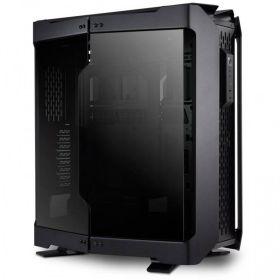 Lian Li Odyssey X Big-Tower - Black