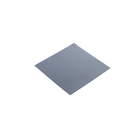 Gelid Solutions GP-Ultimate (120x120x1.0mm)
