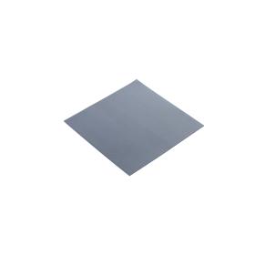Gelid Solutions GP-Ultimate (120x120x1.5mm)Gelid Solutions GP-Ultimate (120x120x1.5mm)