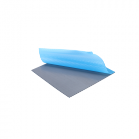 Gelid Solutions GP-Ultimate (120x120x1.5mm)