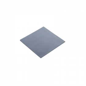 Gelid Solutions GP-Ultimate (120x120x2.0mm)