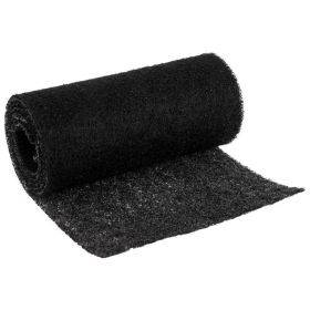 DustEND G4 Activated Carbon Dust Filter, Extra Fine and Self-Adhesive