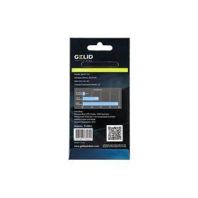 Gelid Solutions GP-Ultimate Thermal Pad 2.0mm - Value Pack (2 stuks)