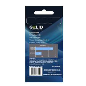 Gelid Solutions Extreme Thermal Pad 0.5mm