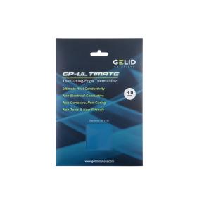 Gelid Solutions GP-Ultimate (120x120x3.0mm)Gelid Solutions GP-Ultimate (120x120x3.0mm)
