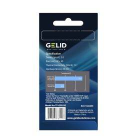 Gelid Solutions GP-Extreme Thermal Pad 1mm