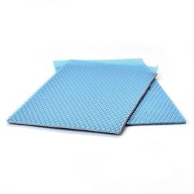 Gelid Solutions GP-Ultimate Thermal Pad 0.5mm - Value Pack (2 stuks)