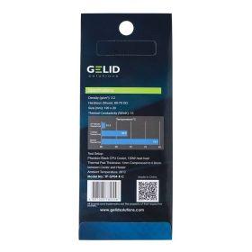 Gelid Solutions GP-Ultimate 120x20 Thermal pad 1.0mm