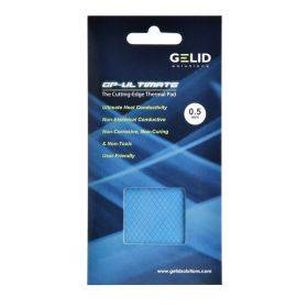 Gelid Solutions GP-Ultimate Thermal Pad 0.5mm