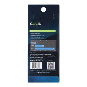 Gelid Solutions GP-Ultimate 120x20 Thermal Pad 0.5mm