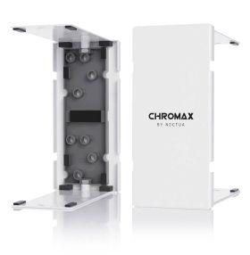 Noctua NA-HC8 chromax.white